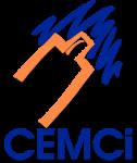 Logo of Campus Virtual - Centro de Estudios Municipales y de Cooperación Internacional